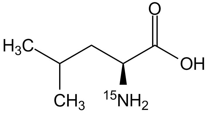 西安瑞禧生物科技有限公司是国内主要的稳定性同位素标记产品供应商,我们公司除了代理CIL同位素标准品外,我公司还自己合成一些列同位素标记的小分子或产品,我们自产的产品包括有氘标记的化合物,N-15无机标记化合物,N-15有机标记化合物,N-15生物标记化合物,C-13标记化合物以及氘标记的药物或小分子抑制剂,我们还可以提供一系列定制合成的同位素标记产品。